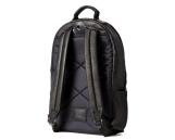 Kill_Spencer_ops_34_black_1_13_Mens_Leather_backpack_Ashley_Weston2