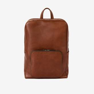 venture_cognac_1_Leather_backpack_Ashley_Weston