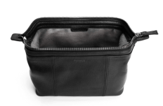 Shinola Dopp Travel Toiletries Kit Ashley Weston2