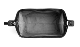 Shinola Dopp Travel Toiletries Kit Ashley Weston3