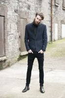 style image - chelsea boot 5