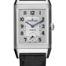 Jaeger Le-Coultre Reverso Classic Large Duoface