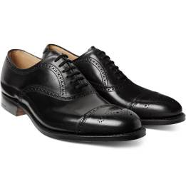 churchs-toronto-cap-toe-leather-oxford-ashley-weston