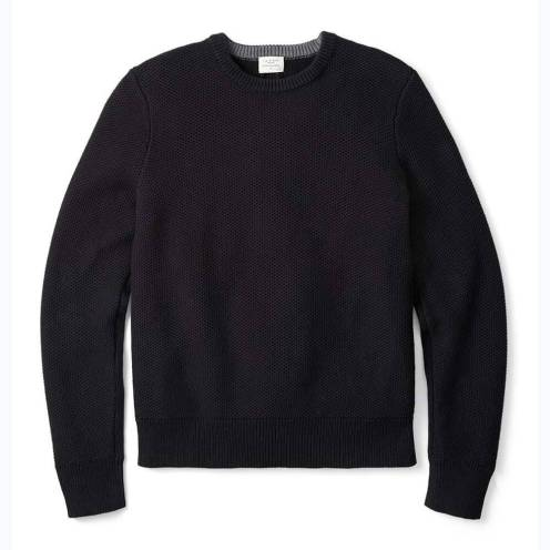 Rag & Bone Avery Crewneck