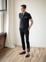 3 mens outfits women love - ashley weston - dorian - outfit 2