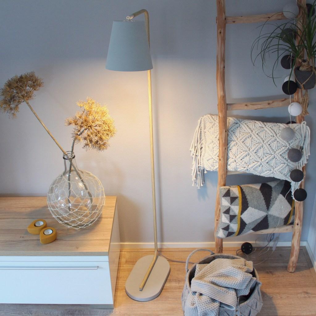 INTERIEUR | Nieuwe items in huis