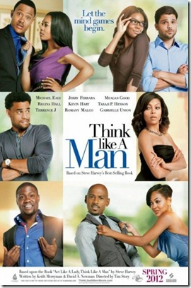Think-Like-A-Man-Movie-poster-470x700