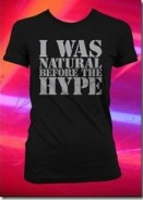 natural before!