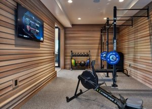 Best home gym ideas you should see in