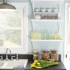 Kitchen Shelf Decor Breakfast Nooks For Small Kitchens 35 Essential Ideas 2019 A Guide To Style Your Home