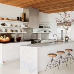 Kitchen Shelf Decor Storage Ideas 35 Essential 2019 A Guide To Style Your Home Living Room