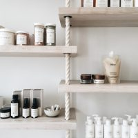 Wall Shelf Ideas (Shelves for Every Room)