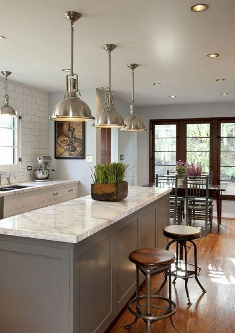 kitchen countertop ideas pictures