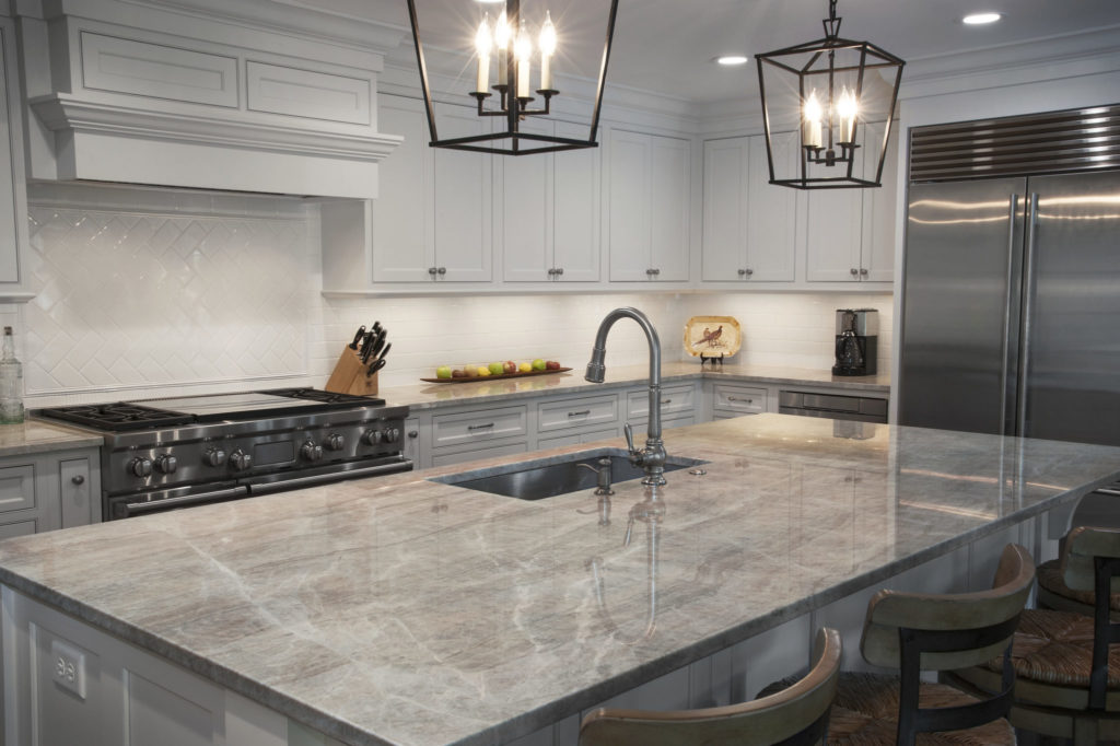 kitchen counter options and bath design software 31 remarkable countertops 2019 quartz