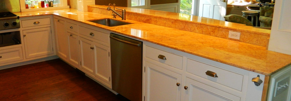 ... Options Kitchen Countertops Options
