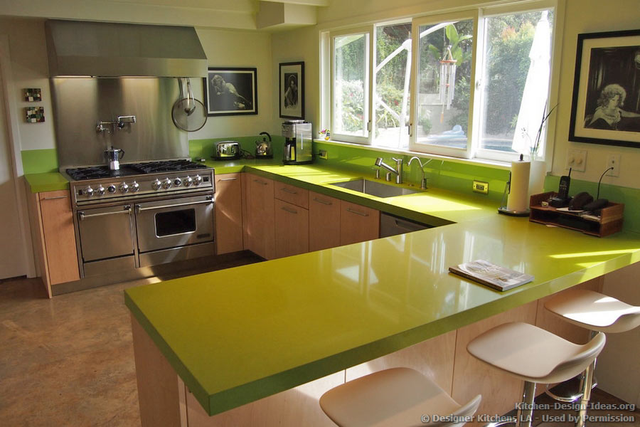 kitchen counter options round table set 31 remarkable countertops 2019