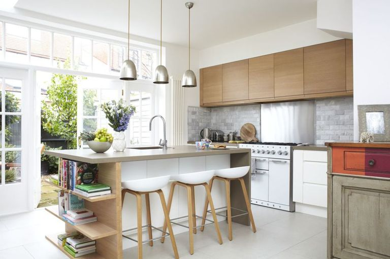 kitchen layout ideas disposal 25 fascinating 2019 a guide for designs l shaped