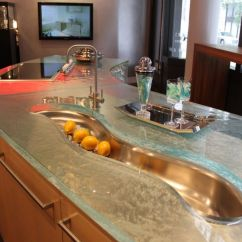 Kitchen Counter Options Farmers Sink 31 Remarkable Countertops 2019 Ideas