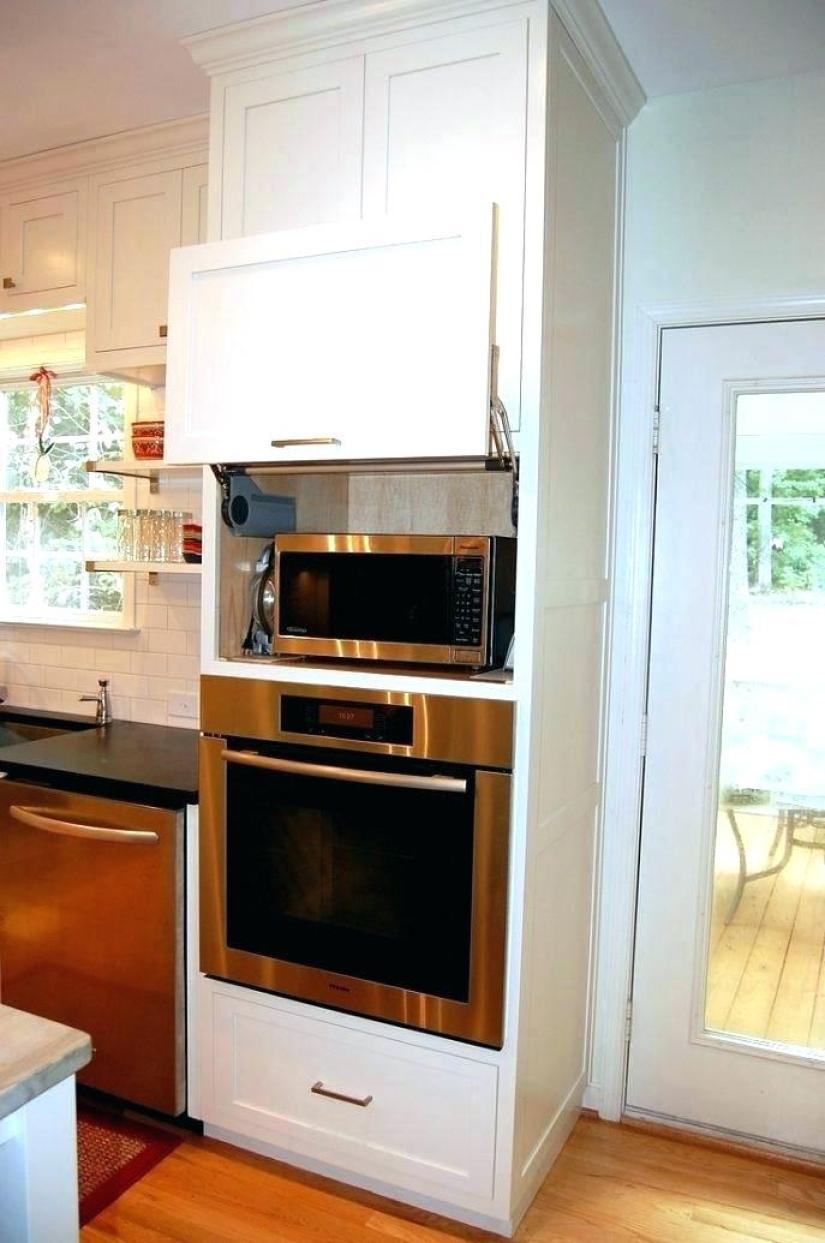 Small Kitchen Design Ideas Philippines