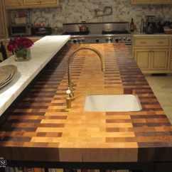Kitchen Counter Options Used Appliances 31 Remarkable Countertops 2019 Inexpensive