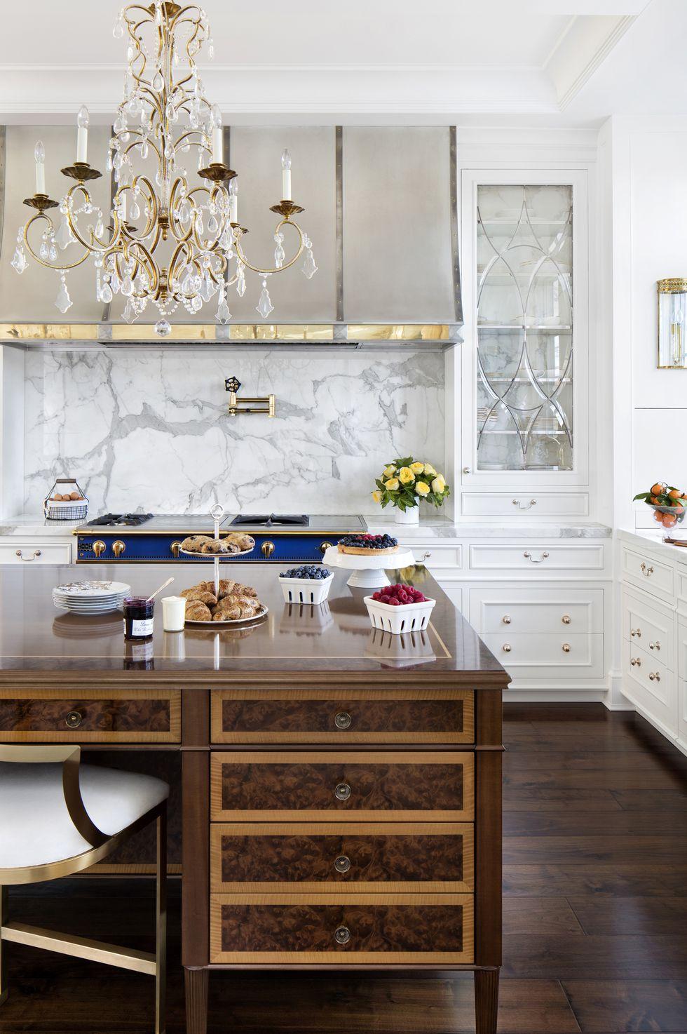 most updated 40 stylish kitchen cabinet design ideas 2019 rh ashleywinndesign com