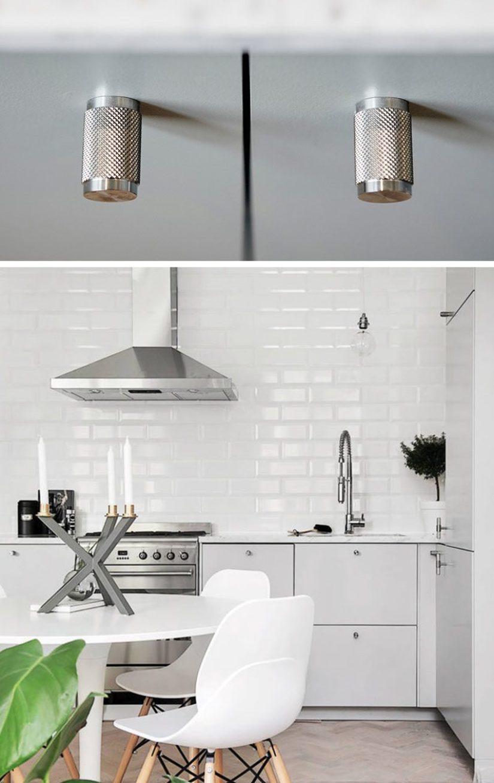 kitchen cabinet door knobs