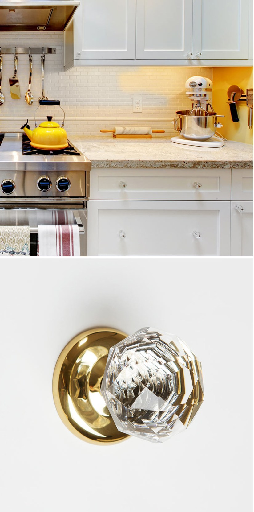 kitchen cabinet knobs and pulls