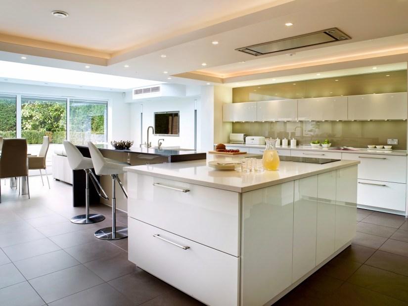 kitchen flooring ideas photos