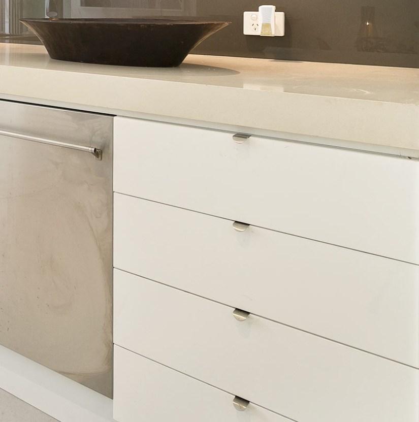 popular kitchen cabinet handles