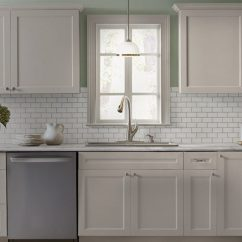 Kitchen Cabinet Reface Cat 21 Refacing Ideas 2019 Options To Refinish Cabinets Pictures