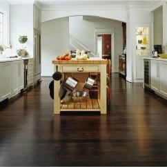 Living Room Kitchen Flooring Ideas Arabic Set 40 Outstanding 2019 Designs Inspirations
