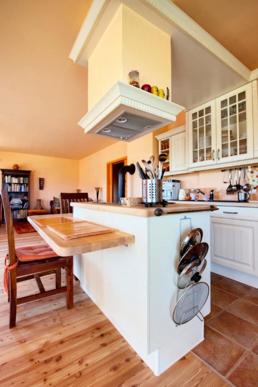 kitchen island bar designs