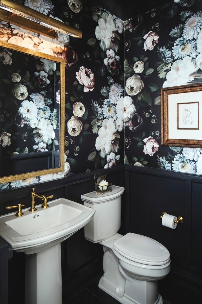 half bath bathroom ideas