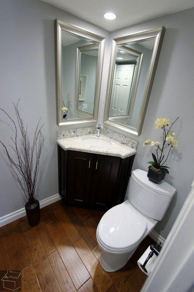 half bathroom designs ideas