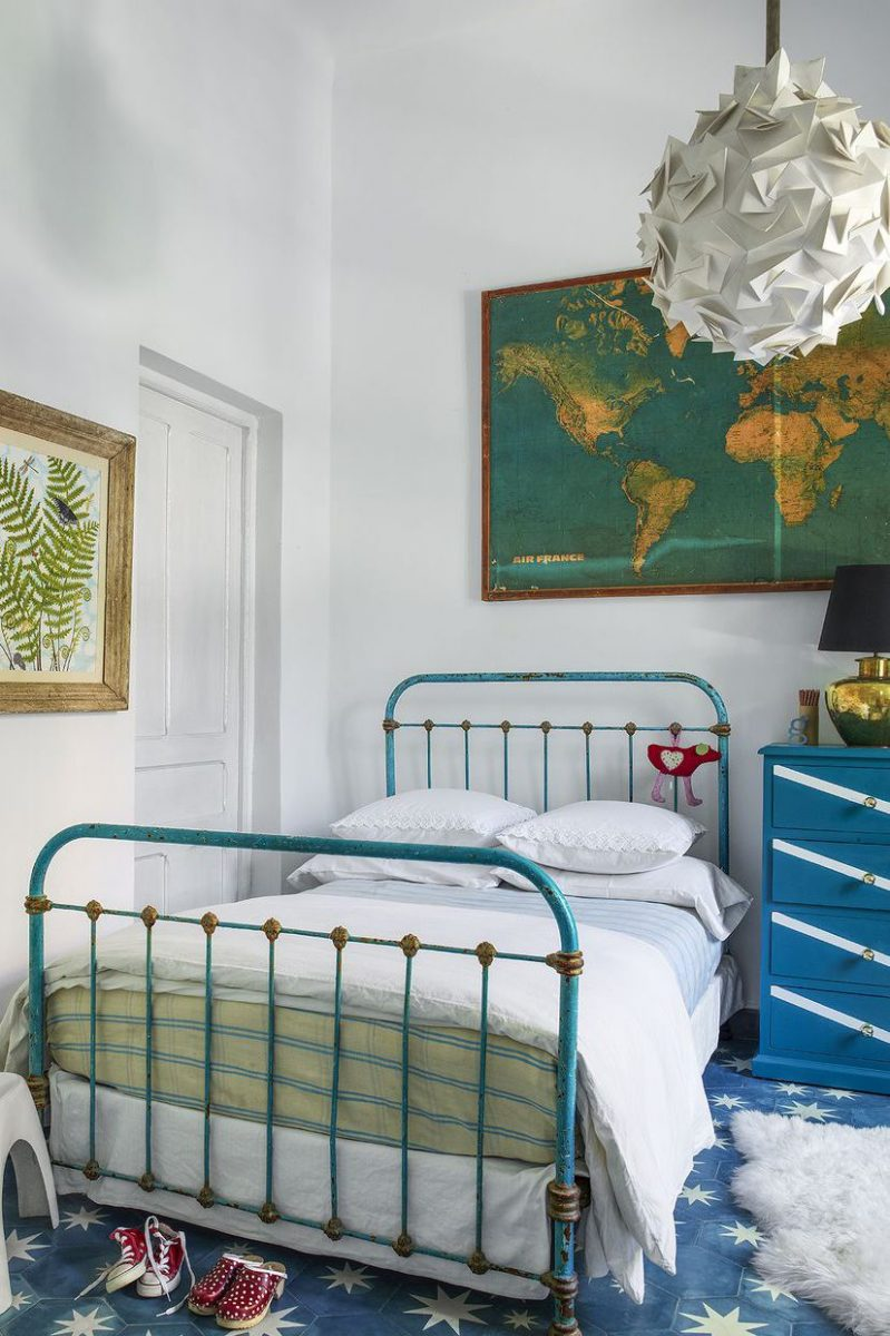 modern master bedroom decorating ideas