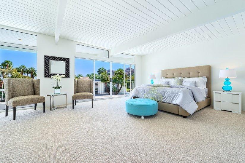 modern master bedroom ideas pinterest