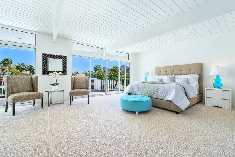 modern master bedroom ideas pinterest
