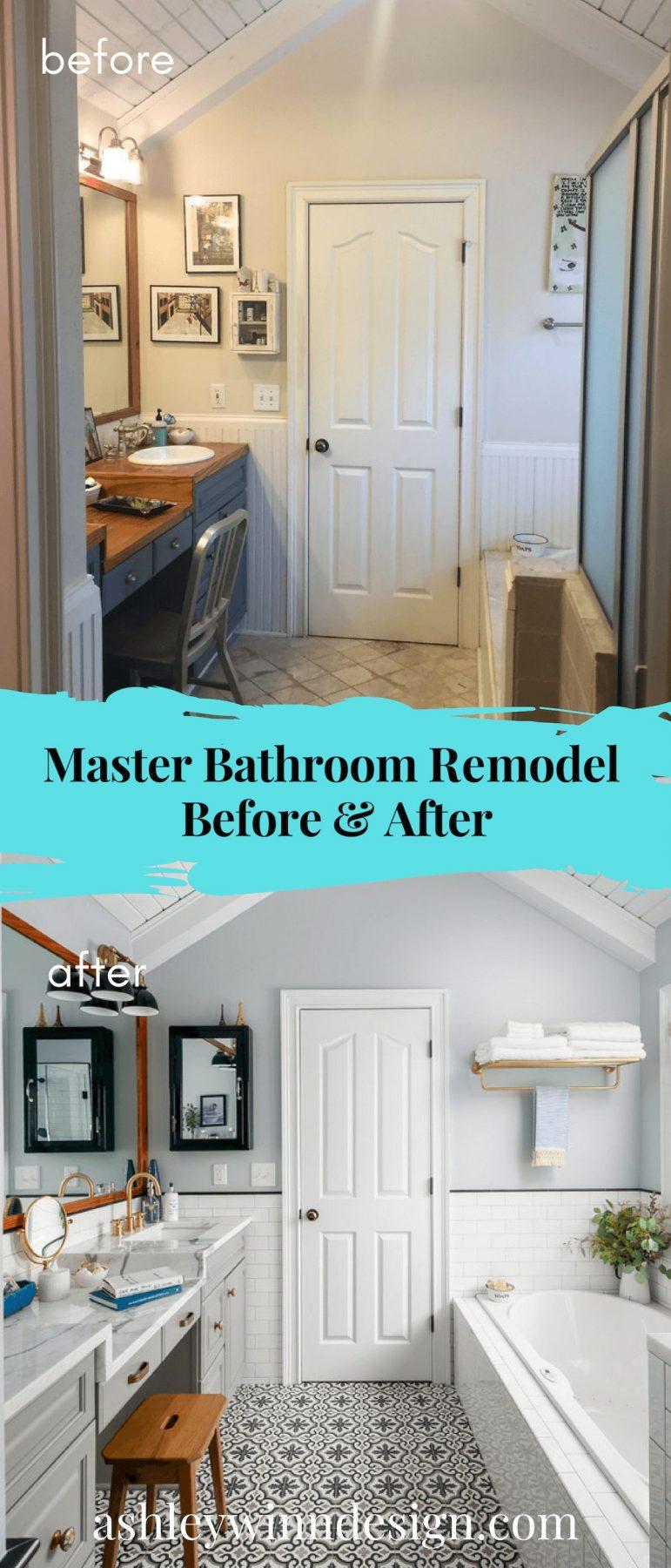 bathroom remodel contractors near me