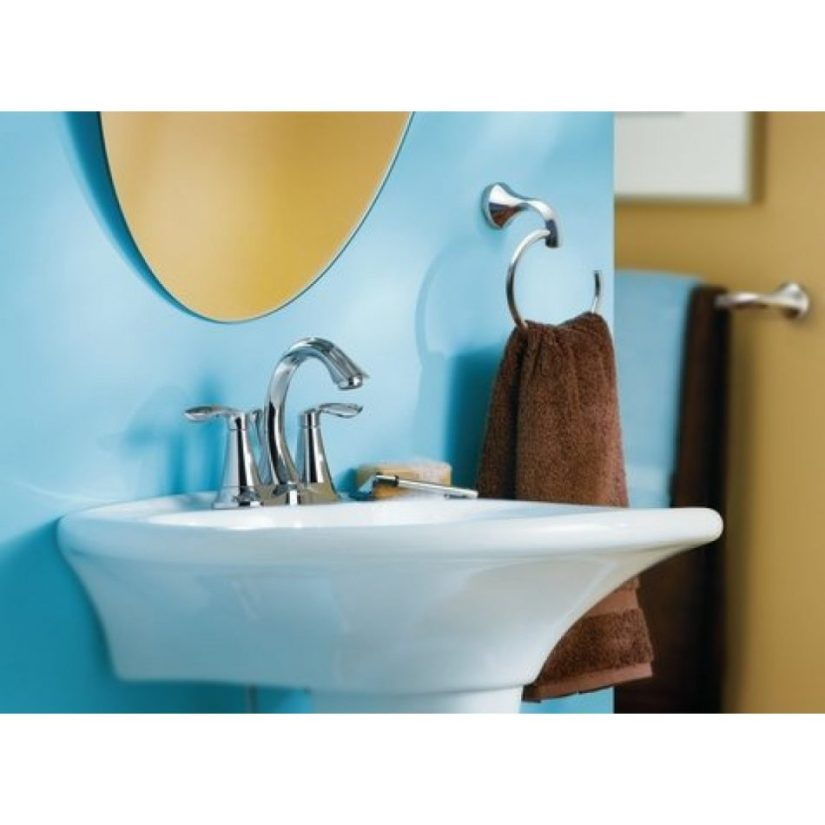 bathroom sink ideas ideas for bathroom remodel
