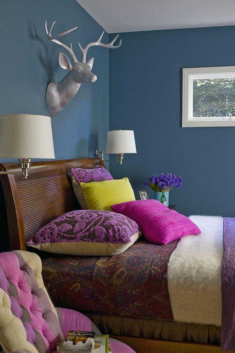 small master bedroom ideas uk