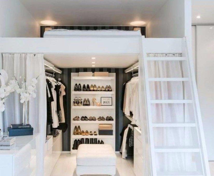 modern small master bedroom ideas 2019