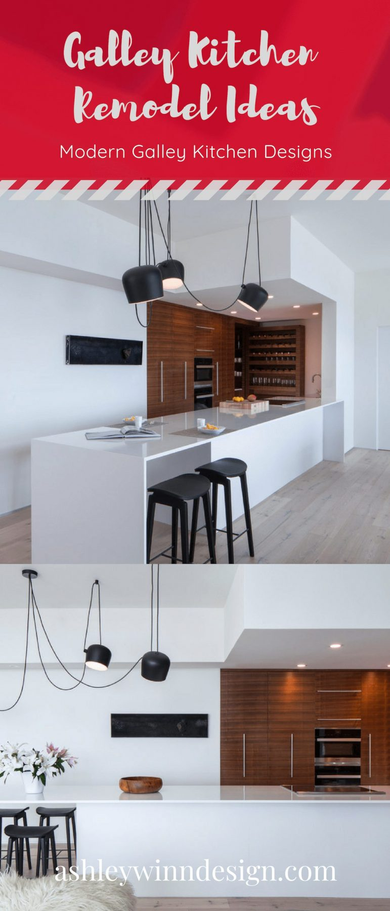 kitchen remodel los angeles