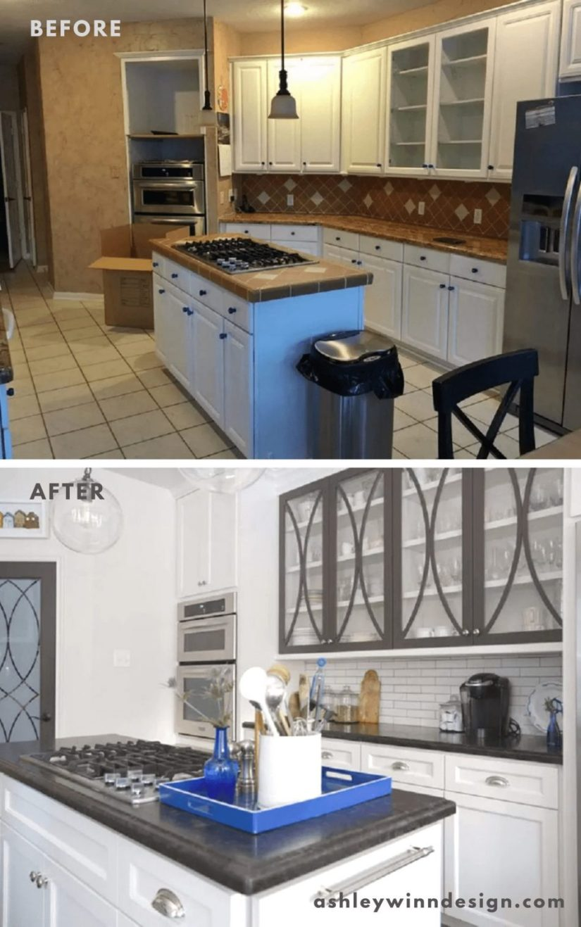 ikea kitchen remodel cost