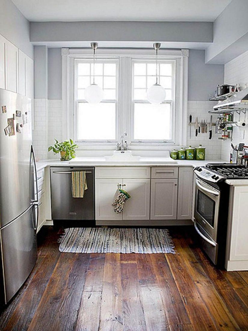 kitchen remodel northern virginia