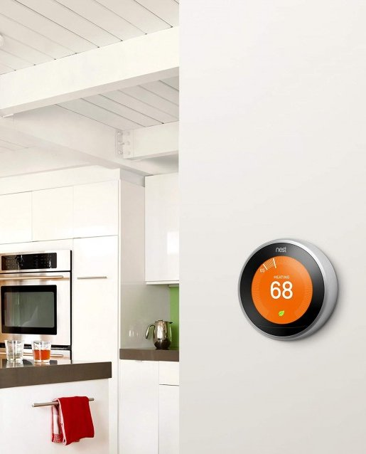 smart home alarm monitoring reviews