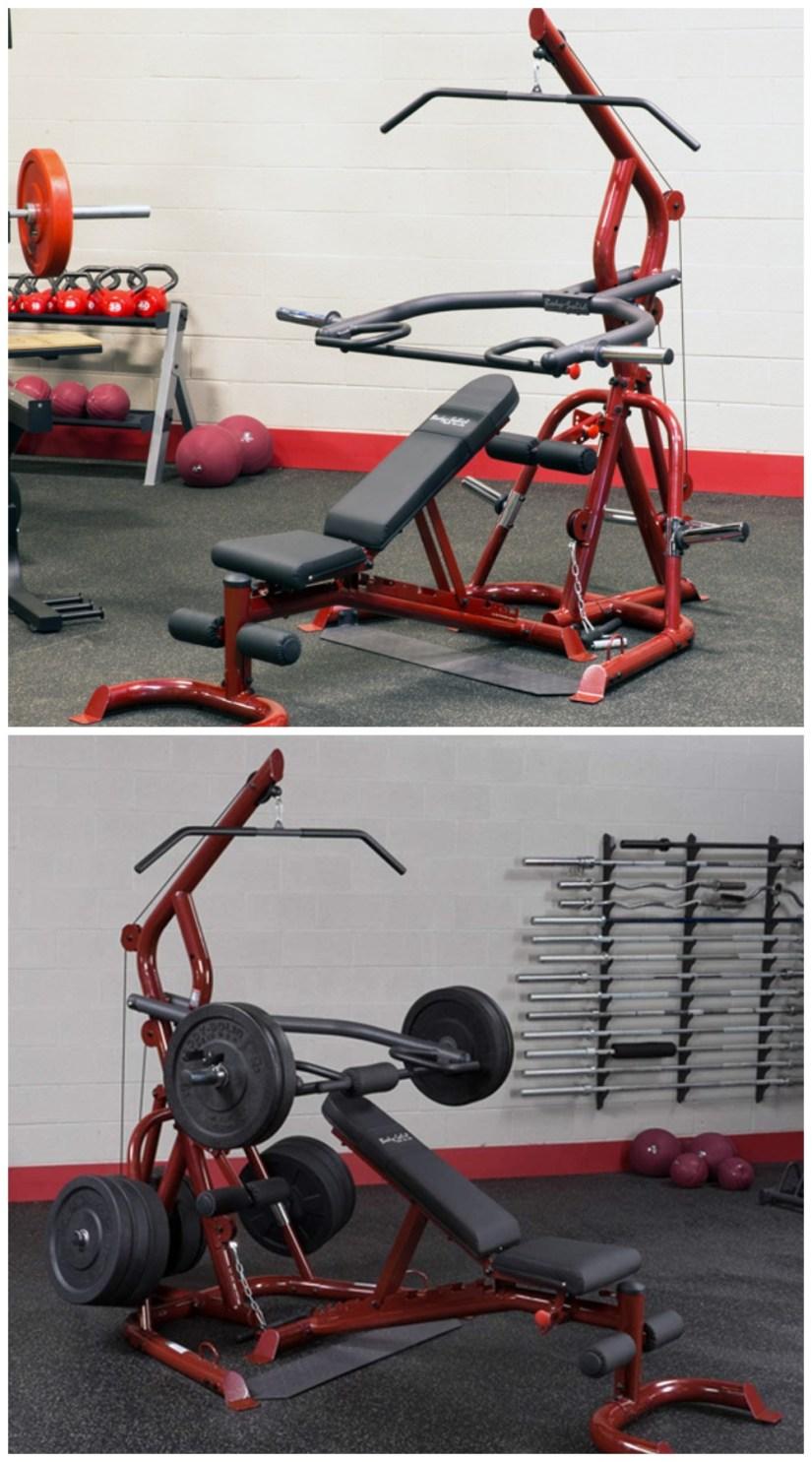 best home exercise equipment for beginners