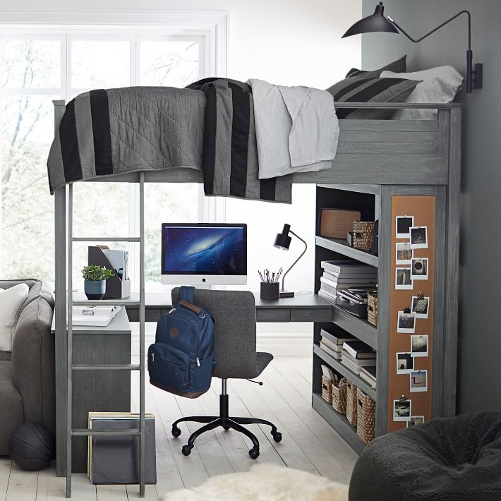 pinterest dorm room ideas for guys