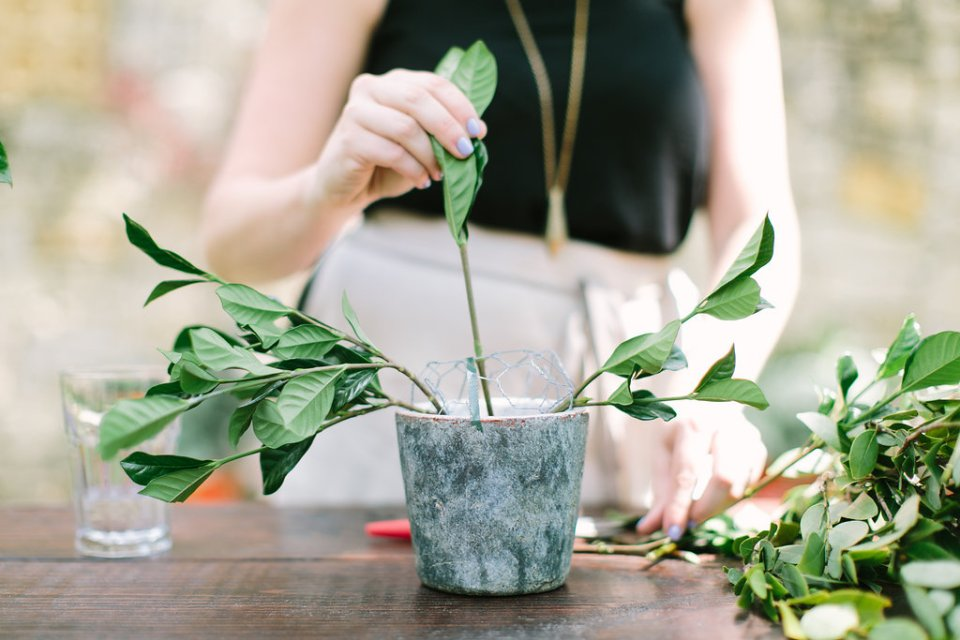 small business investment tips from Ashlyn Carter creative copywriter at Ashlyn Writes Illume Retreat
