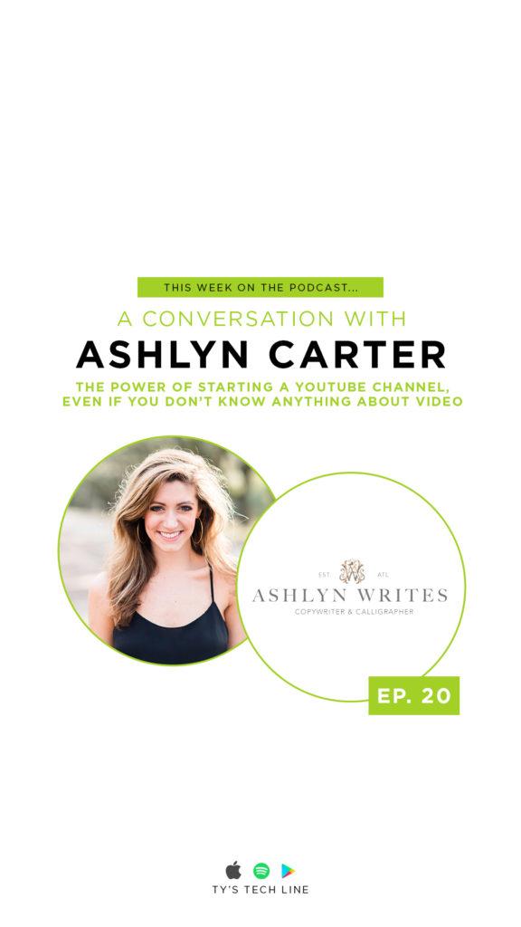 Techline-Podcast-Ashlyn-Carter-Ep-20
