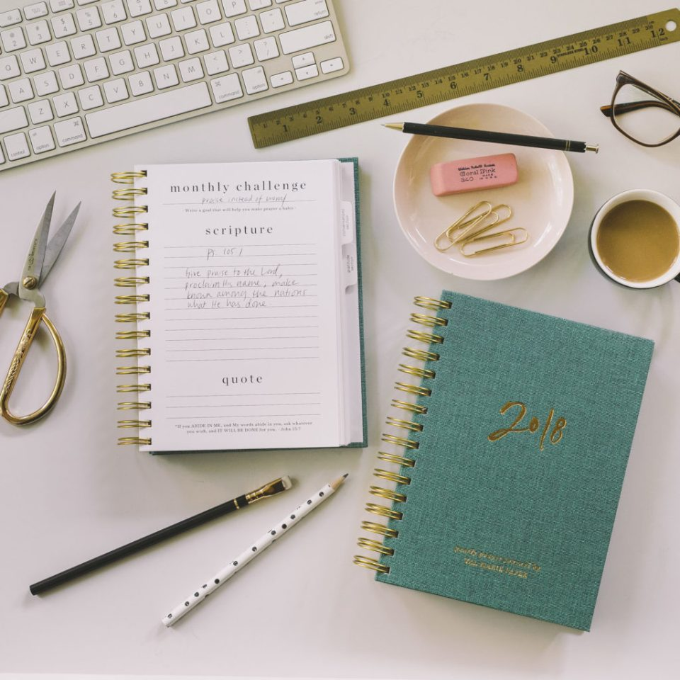 How to pray Ashlyn Writes